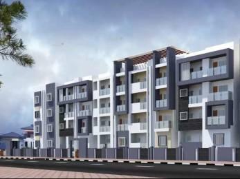 1170 sqft, 2 bhk Apartment in Lakvin Elite Rajarajeshwari Nagar, Bangalore at Rs. 49.8200 Lacs