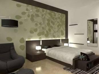 602 sqft, 1 bhk Apartment in Builder Project Katraj, Pune at Rs. 28.0000 Lacs