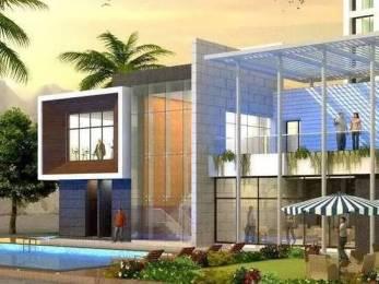 4040 sqft, 4 bhk Apartment in Builder Project Kalyani Nagar, Pune at Rs. 6.8700 Cr
