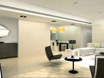 3660 sqft, 3 bhk Apartment in Builder Project Bhosle Nagar, Pune at Rs. 6.5000 Cr