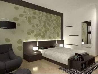 7890 sqft, 5 bhk Apartment in Builder Project Boat Club Road, Pune at Rs. 12.0000 Cr