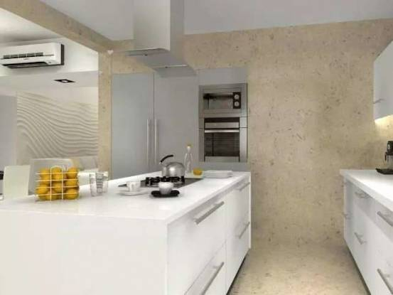 3600 sqft, 4 bhk Apartment in Builder Project Boat Club Road, Pune at Rs. 5.8000 Cr
