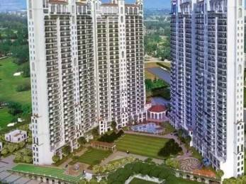 1800 sqft, 3 bhk Apartment in ATS Rhapsody Sector 1 Noida Extension, Greater Noida at Rs. 75.7000 Lacs