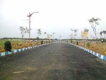 900 sqft, Plot in Builder shivam real estate Sector 89, Faridabad at Rs. 3.5000 Lacs