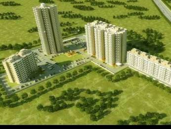 488 sqft, 1 bhk Apartment in OSB Expressway Towers Sector 109, Gurgaon at Rs. 15.0000 Lacs