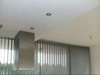 700 sqft, 1 bhk Apartment in Builder A J Residency pune satara road Satara road, Pune at Rs. 12000