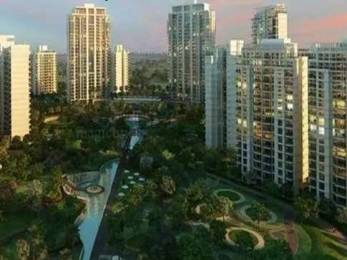 1860 sqft, 3 bhk Apartment in Builder Project Sector-48 Gurgaon, Gurgaon at Rs. 40000