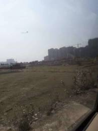 450 sqft, Plot in Builder balaji enclave Sector 121, Noida at Rs. 6.0000 Lacs
