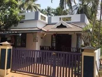 900 sqft, 2 bhk IndependentHouse in Builder Project Guruvayoor, Thrissur at Rs. 27.0000 Lacs