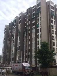 1620 sqft, 3 bhk Apartment in Builder divya jivan flats New C G Road, Ahmedabad at Rs. 45.0000 Lacs