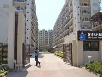1356 sqft, 3 bhk BuilderFloor in Sushma Villas Zirakpur, Mohali at Rs. 43.5000 Lacs