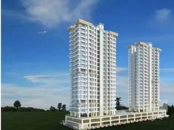 1600 sqft, 3 bhk Apartment in Neminath Luxeria Andheri West, Mumbai at Rs. 3.2000 Cr