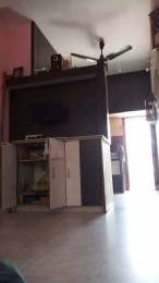 540 sqft, 1 bhk IndependentHouse in Builder Project Laskana, Surat at Rs. 38.5000 Lacs