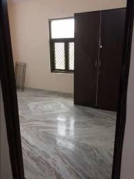 575 sqft, 1 bhk BuilderFloor in Builder builder flat old rajender nagar Old Rajender Nagar, Delhi at Rs. 33000