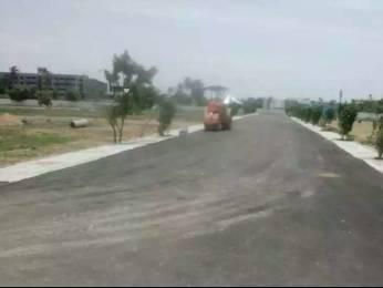 1100 sqft, Plot in Green Home Farms And Resorts Vista Green Kelambakkam, Chennai at Rs. 29.0000 Lacs