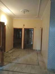 1100 sqft, 2 bhk IndependentHouse in Builder rajdhani enclave Sector 126 Mohali, Mohali at Rs. 36.0000 Lacs