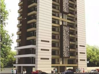 1650 sqft, 3 bhk Apartment in MP Metro Towers Features For A Richer Life Dhakoli, Zirakpur at Rs. 56.9500 Lacs