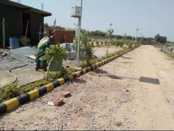 1350 sqft, Plot in Builder PLOT IN Neemrana RAJASTHAN Delhi, Delhi at Rs. 8.2500 Lacs