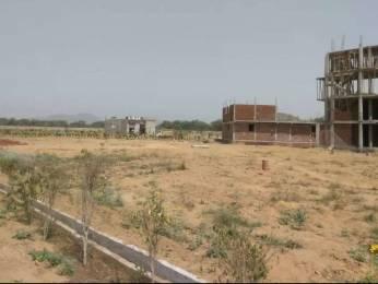 900 sqft, Plot in Builder PLOT IN NEEMRANA NH 8, Gurgaon at Rs. 5.5000 Lacs