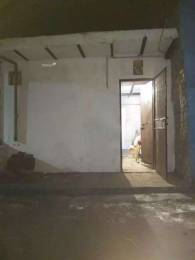 180 sqft, 1 bhk IndependentHouse in Builder Project Vikas Nagar, Delhi at Rs. 12.0000 Lacs
