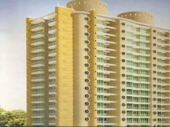 705 sqft, 2 bhk Apartment in Shree Ganesh Sat Swarup Chembur, Mumbai at Rs. 1.4800 Cr