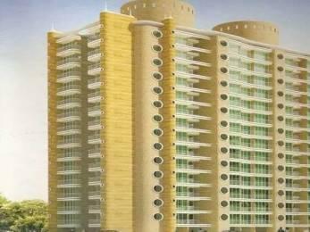 740 sqft, 2 bhk Apartment in Shree Ganesh Sat Swarup Chembur, Mumbai at Rs. 1.5500 Cr
