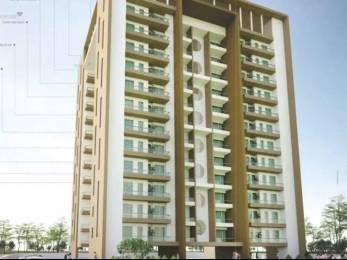2210 sqft, 4 bhk Apartment in Builder orvis grand Dhakoli, Zirakpur at Rs. 71.0000 Lacs