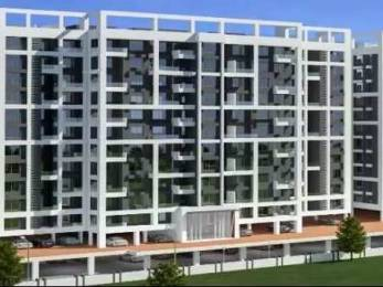1035 sqft, 2 bhk Apartment in Pristine Prolife III Wakad, Pune at Rs. 72.0000 Lacs