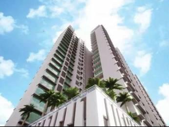 1283 sqft, 2 bhk Apartment in Sangam The Luxor Goregaon West, Mumbai at Rs. 1.9700 Cr