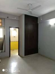 900 sqft, 2 bhk BuilderFloor in Builder Project Niti Khand 1, Ghaziabad at Rs. 11500
