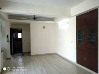 1700 sqft, 3 bhk Apartment in Builder Project Indirapuram, Ghaziabad at Rs. 15500