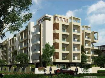 1023 sqft, 2 bhk Apartment in Saibya Sterling HSR Layout, Bangalore at Rs. 55.4261 Lacs