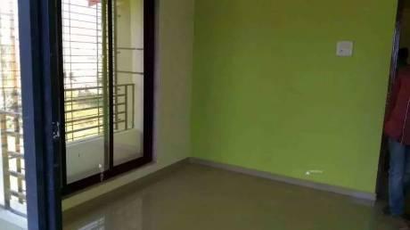 600 sqft, 1 bhk Apartment in Himalaya Complex Vangani, Mumbai at Rs. 17.3000 Lacs