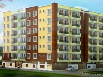 850 sqft, 2 bhk BuilderFloor in Builder green view apartments Sector 121, Noida at Rs. 28.0000 Lacs