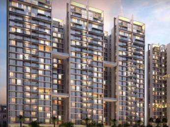 1017 sqft, 2 bhk Apartment in TATA Amantra Bhiwandi, Mumbai at Rs. 70.0000 Lacs