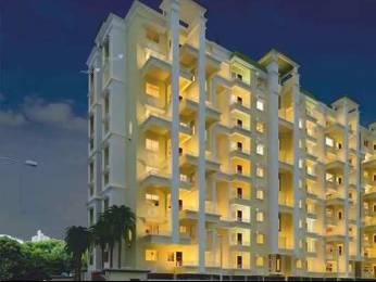 945 sqft, 2 bhk Apartment in Gracelands Harmony Hingna, Nagpur at Rs. 29.0000 Lacs