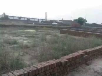 900 sqft, Plot in Builder Project Sector 89 Faridabad, Faridabad at Rs. 9.0000 Lacs