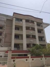 1200 sqft, 3 bhk Apartment in Builder Project Mankapur, Nagpur at Rs. 12000