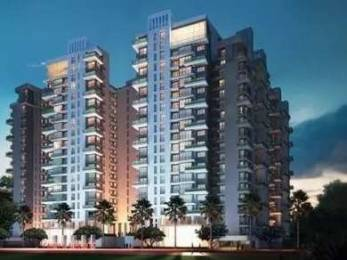 1650 sqft, 3 bhk Apartment in Builder Project Wardha Road, Nagpur at Rs. 35000