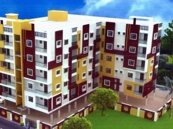 920 sqft, 2 bhk Apartment in Builder Sri harshitha homes Kommadi Main Road, Visakhapatnam at Rs. 26.6800 Lacs