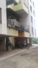 600 sqft, 1 bhk Apartment in Pawar Heights Hadapsar, Pune at Rs. 11000