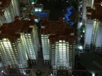 1500 sqft, 3 bhk Apartment in Builder Project Narendra Nagar, Nagpur at Rs. 24000