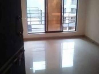 995 sqft, 2 bhk Apartment in Soham Deep Ulwe, Mumbai at Rs. 75.0000 Lacs