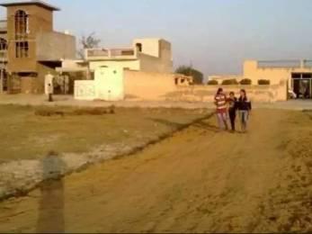 450 sqft, Plot in Builder shanti enclave Neharpar Faridabad, Faridabad at Rs. 3.5000 Lacs