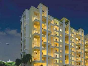 1310 sqft, 3 bhk Apartment in Sky Kasturi Heights Wathoda, Nagpur at Rs. 2.9295 Cr