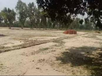 1000 sqft, Plot in Builder Zamin sakti Lucknow Faizabad Road, Lucknow at Rs. 6.0000 Lacs