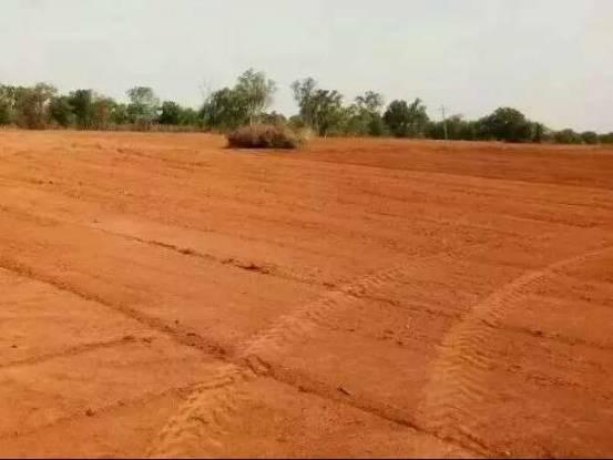 1800 sqft, Plot in JB Serene County Ibrahimpatnam, Hyderabad at Rs. 14.6000 Lacs