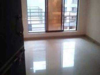 599 sqft, 2 bhk Apartment in Bathija Siddhivinayak Platinum Ulwe, Mumbai at Rs. 82.0000 Lacs