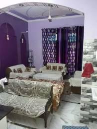 2500 sqft, 3 bhk Apartment in Builder Project Rajguru nagar, Ludhiana at Rs. 17000