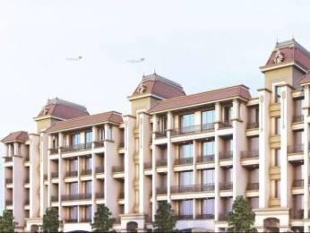 800 sqft, 2 bhk Apartment in Siddhivinayak Pratima Taloja, Mumbai at Rs. 41.5000 Lacs